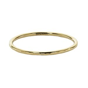 Shop For Stackable Bands At Jewelmasters
