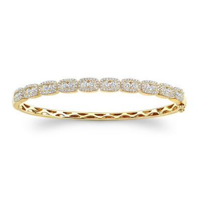 MK Diamonds and Jewelry-23878-Y