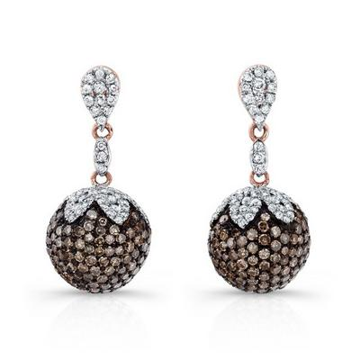 MK Diamonds and Jewelry-25121BND-RWB
