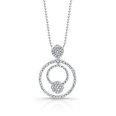 MK Diamonds and Jewelry-27100-W