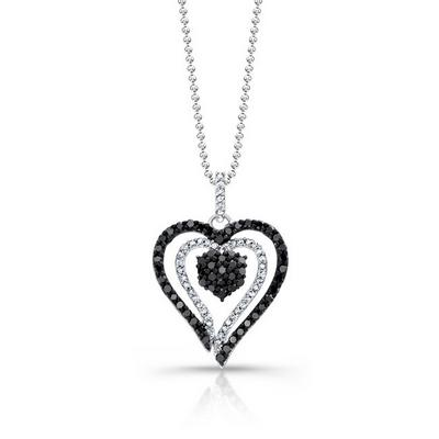 MK Diamonds and Jewelry-27602BW-WB