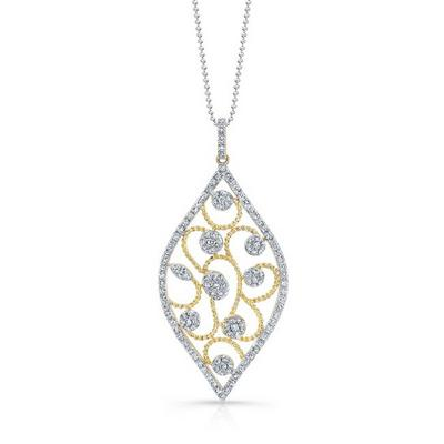 MK Diamonds and Jewelry-31562-YW
