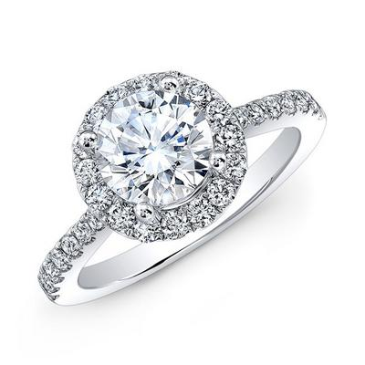 MK Diamonds and Jewelry-31629-18W