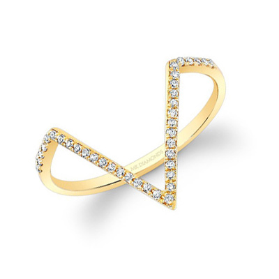 MK Diamonds and Jewelry-29741-Y