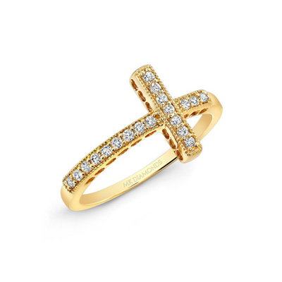 MK Diamonds and Jewelry-30803-Y