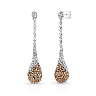 MK Diamonds and Jewelry