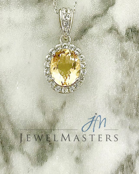 Follow Jewelmasters on Instagram